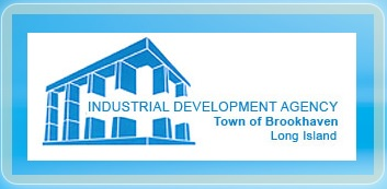 Brookhaven Industrial Development Agency (IDA)