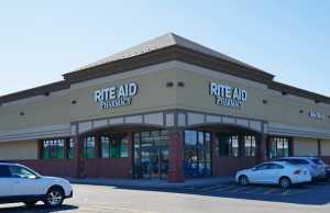 Rite Aid - Manlius, NY