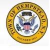 Town of Hempstead Industrial Development Agency