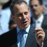 Attorney General Eric T. Schneiderman