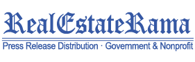 RealEstateRama - New York - Press Release Distribution · Real Estate Government & Nonprofit  Press Releases